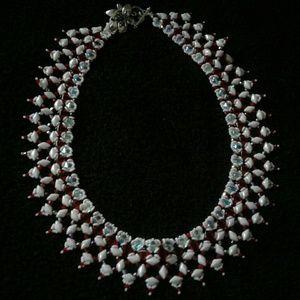 Jewelry - Hanmade jewelry